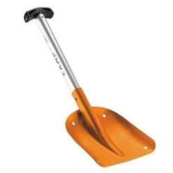 Lopata za čiščenje snega Žima