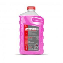Antifriz AL Extra 1l