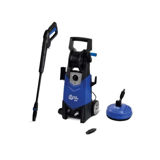 Puromat blue clean 475