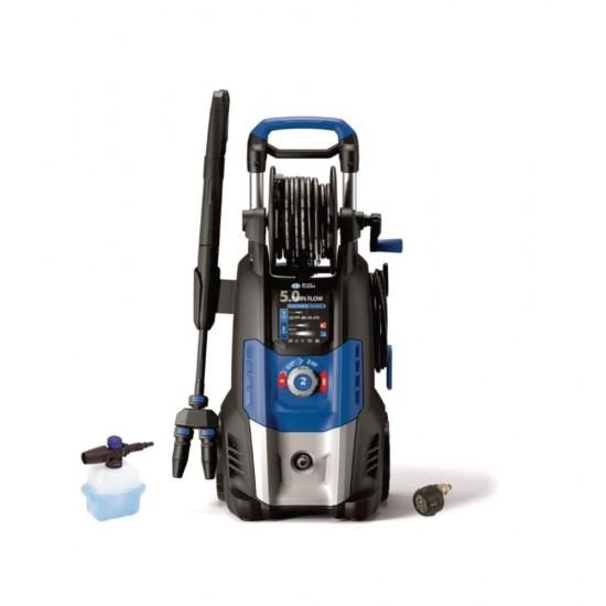 Puromat blue clean DTS 5.0