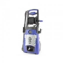 Visokotlačni čistilnik Blue Clean 491