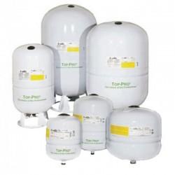 Ekspanzijska posoda D-11 litrov Elbi - A202L19