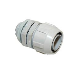 Uvodnica Euroflex za sapo PG16