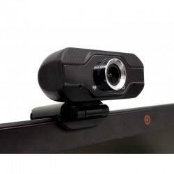 Spletna kamera HD KEDO