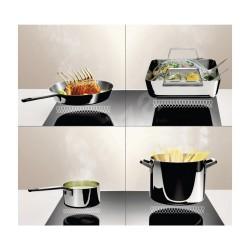 Vgradna kuhalna plošča Electrolux EIS6134