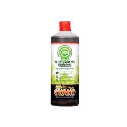 Bioguano fluid 1l