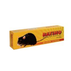 Lepilo za miši 135g vidral
