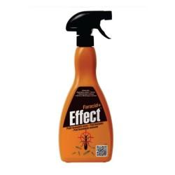 Plantella effect faracid 500ml repelent