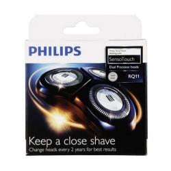 Philips brivne glave RQ11/50