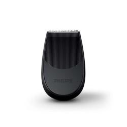 Philips brivnik S5400/26 3HD, moški