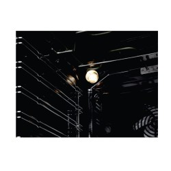 Vgradna pečica electrolux EOF3H70X
