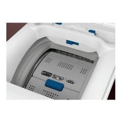 Pralni stroj EW6T3262 Electrolux