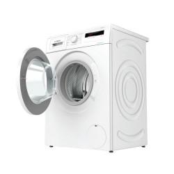 Pralni stroj WAN280A2 BOSCH