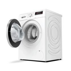 Pralni stroj WAN28291BY BOSCH