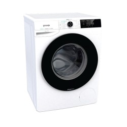 Pralni stroj WEI84CPS Gorenje