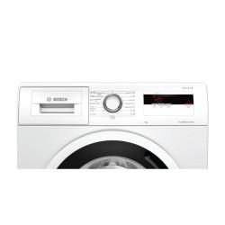 Pralni stroj WAN24062BY BOSCH