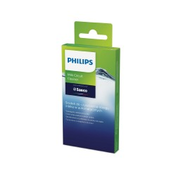 Philips vrečka s sredstvom za čiščenje krogotoka mleka CA6705/10