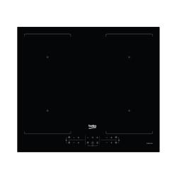 Indukcijska kuhalna plošča Beko HII64201F2HT
