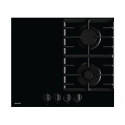Kombinirana kuhalna plošča Gorenje GCE691BSC