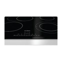 Električna kuhalna plošča Bosch PKN651FP1E