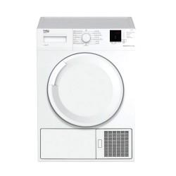 Sušilni stroj DS8312PX BEKO