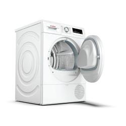 Sušilni stroj WTR83V00 BOSCH
