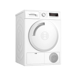 Sušilni stroj Bosch WTH83V00
