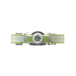 Baterijska svetilka Led Lenser MH3