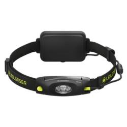 Baterijska svetilka Led Lenser NEO6R