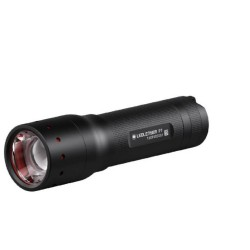 Baterijska svetilka Led Lenser P7