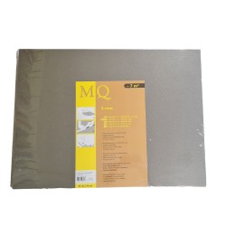 Plošča izolacijska laminat 5mm