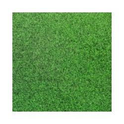 Talna obloga trava zelena 0630