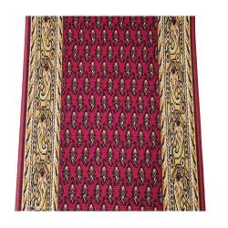 Tekač Inca 11 rdeč  67cm