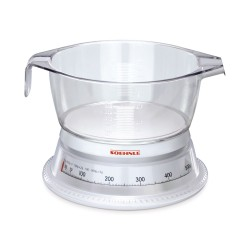 Kuhinjska tehtnica 65418 Vario Soehnle
