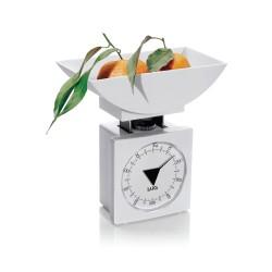 Kuhinjska tehtnica K711 mehanska Laica