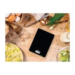 Kuhinjska tehtnica L61500 page compact 100 Soehnle
