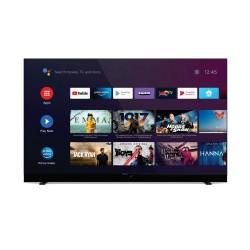 LCD TV TESLA 55S906BUS