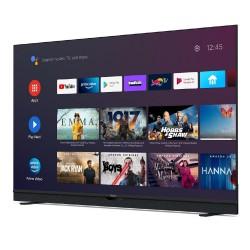 LCD TV Tesla 65S906BUS