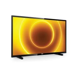 TV LCD 32PHS5505/12 Philips