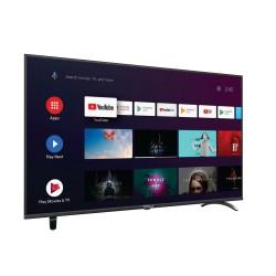 TV LCD 40S605BFS Tesla