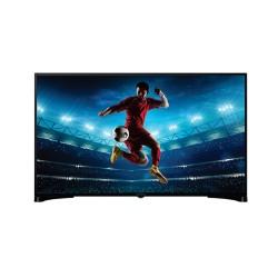 TV LCD 40S60T2S2 Vivax