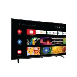 TV LCD 43S605BFS Tesla
