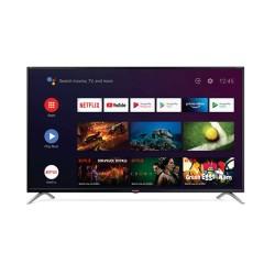 TV LCD 50BL3EA Sharp