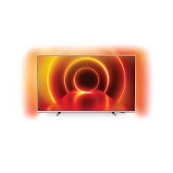 TV LCD 50PUS7855/12 Philips