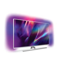 TV LCD 50PUS8505/12 Philips