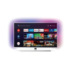 TV LCD 58PUS8505/12 Philips