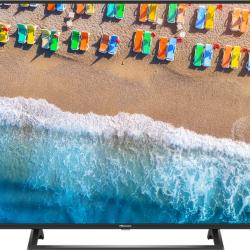 TV LCD H43B7300 HISENSE