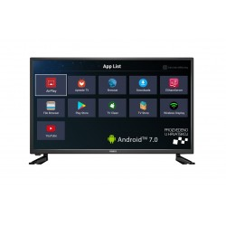TV Android Vivax 32LE79S2T2SM