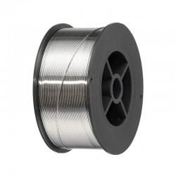 Varilna žica TIG-19/9 2 mm