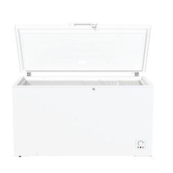 Zamrzovalna skrinja Gorenje FH451CW